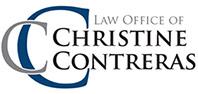 Site Icon Christine Contreras Law Firm