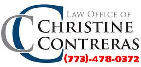 Chicago Law Office of Christine Contreras