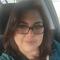 Letty Christine Contreras Law Firm Testimonial