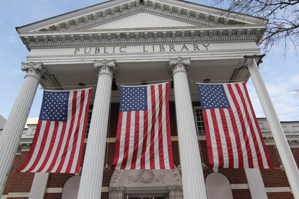 Tips for Studying for the Citizenship Civics Test | Chicago